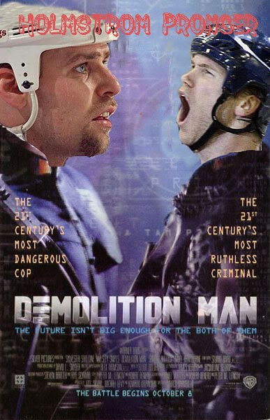 demolition_mancopy.jpg