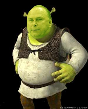 shrekTrotz copy.jpg