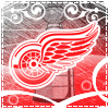 Wings hire Lidstrom as overseas amateur scout - last post by JasonNewEra