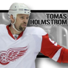 Get to know your fellow LGWers - last post by Holmstrom96Screens