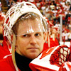 #30Ozziefansince94&#39;s Photo