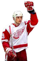 yzerman&thewings=CUP's Photo