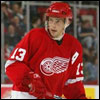 Detroit Wallpaper - Red Wings, Pistons, Tigers, Lions - last post by Roz