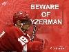 Captain_Yzerman19's Photo