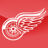 Pic's of the Red Wings in the playoffs? - last post by GetYourRedOn!