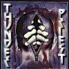 Thunderpriest