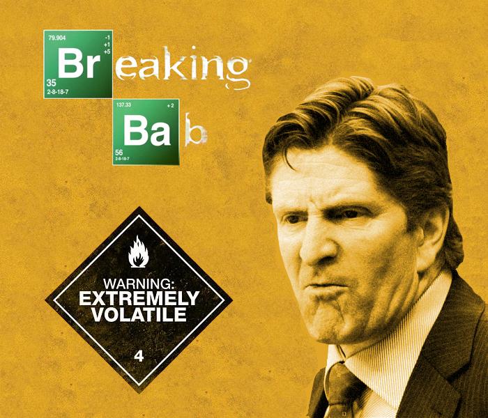BreakingBab1copy