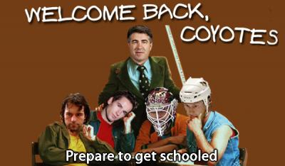 welcome-back-kotter.jpg