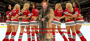 Blackhawks_Ice_Crew1.png