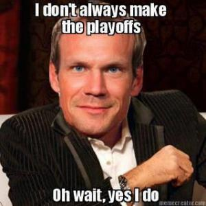 Lidstrom_Playoffs.jpg