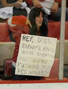 Fing the Red Wings.jpg