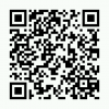 post-21391-0-69281500-1323201149_thumb.png
