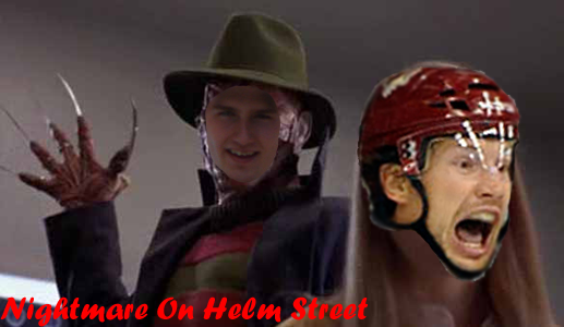 nightmare-on-helm-street.png