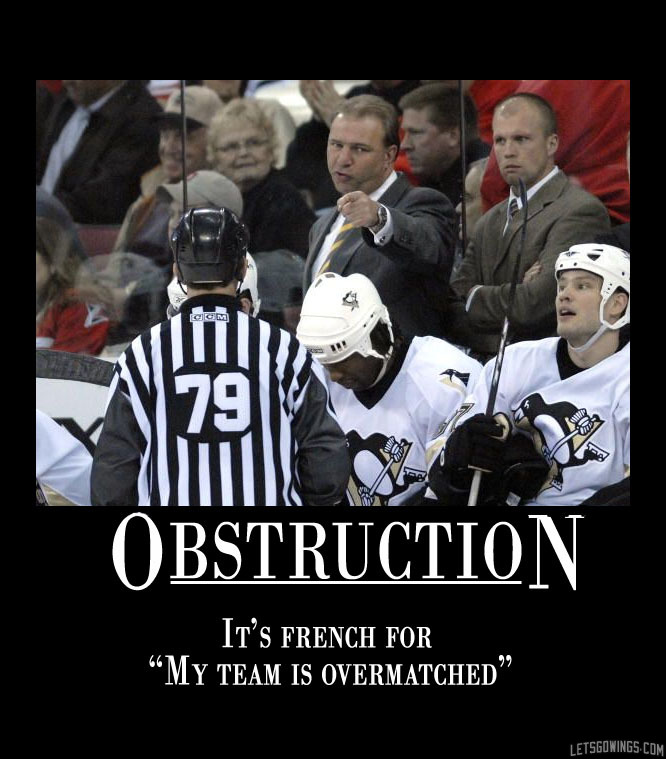 obstructionnw3