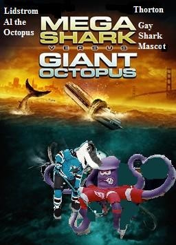 Mega Sharks vs Giant Redwings.jpg