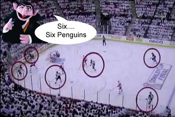 six-penguins.jpg