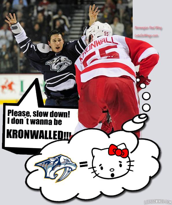 kronwalledTootoo