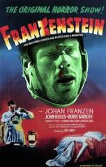 Franzenstein
