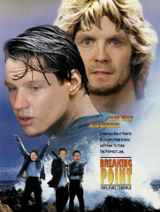 Point Break copy