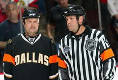 Refs hating on WIngs