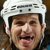 Ugly Mike Ricci
