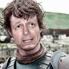 Keon Greyjoy