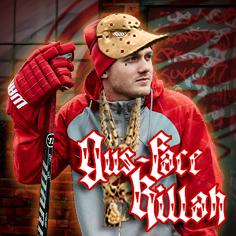 Gus-face Killah