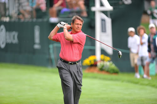 KenHolland-golf.jpg