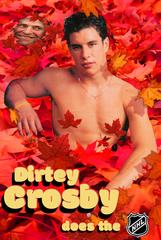 Dirtey Crosby