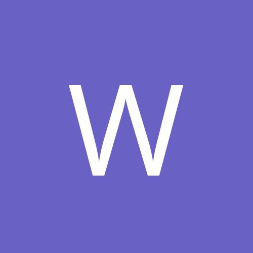 WingsFan_in_the_St8_of_Hockey