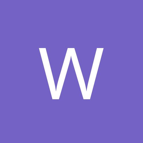 waxdetroit