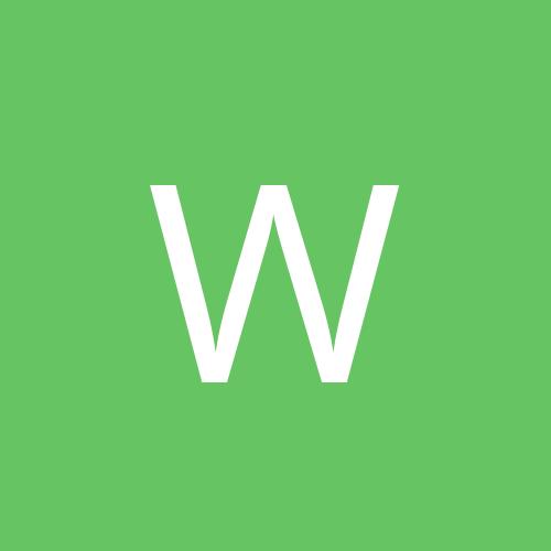 woodrow40