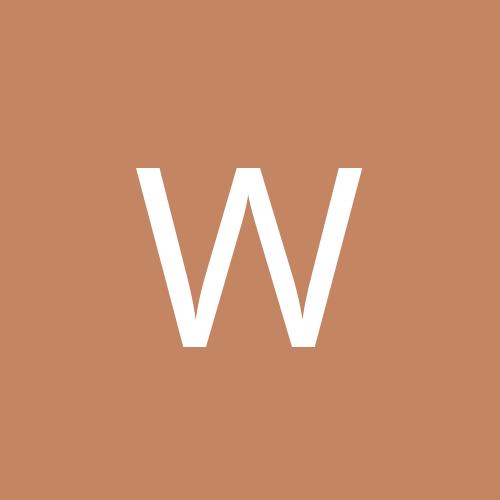 washingtonwings