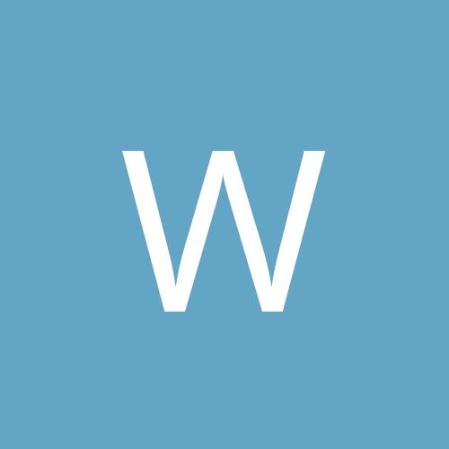 wngsfn2