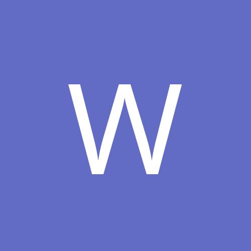 WINGEDONE9