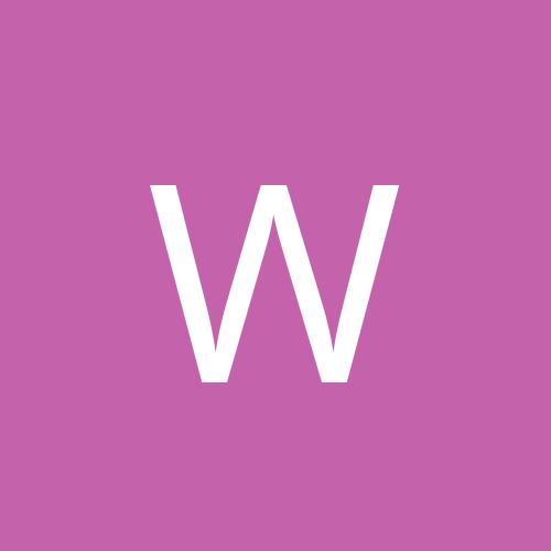 Winger19