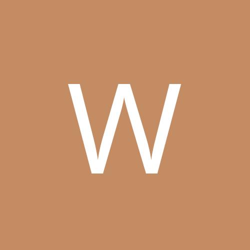 wingswings86