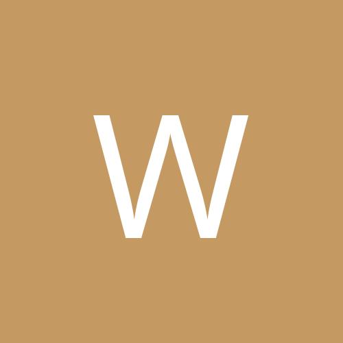 WingedWheels