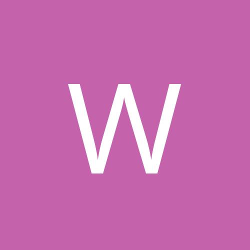 WiNgSowN