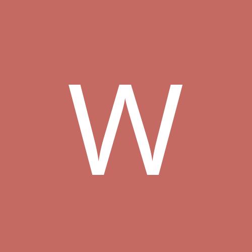 wingnut08