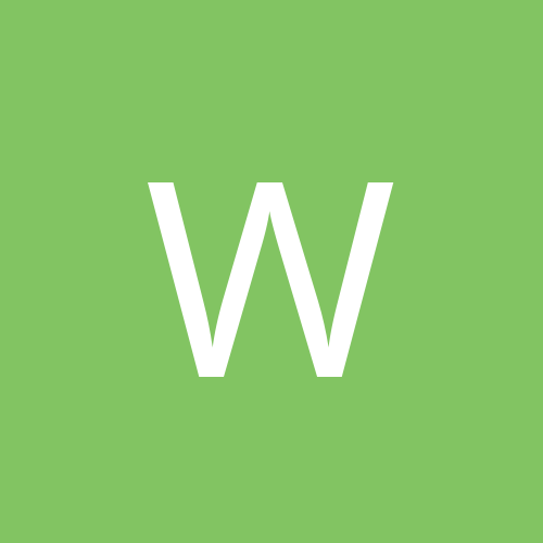WisconsinWingNut