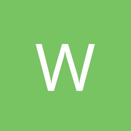 w3stfa11