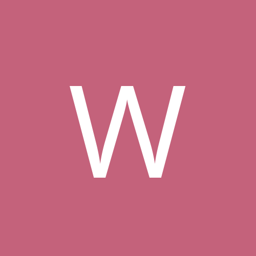 WMUsiv1