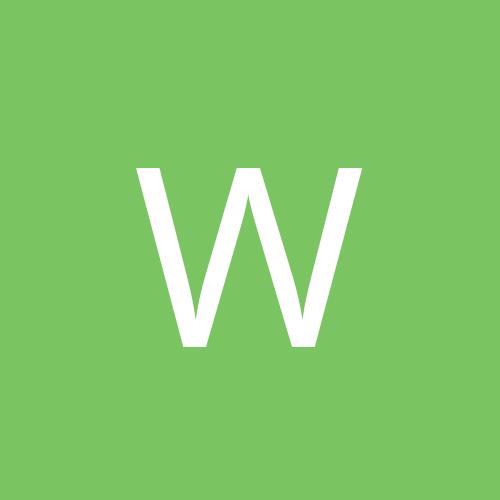WeissWing