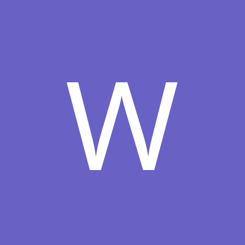 wingedone