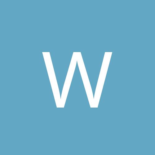 wmuwingsfan
