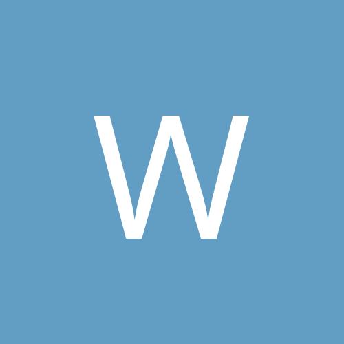 Whatahoot