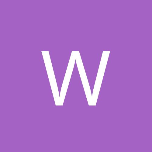 Wingfan191