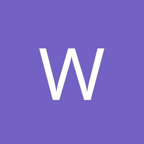 wingswheelman