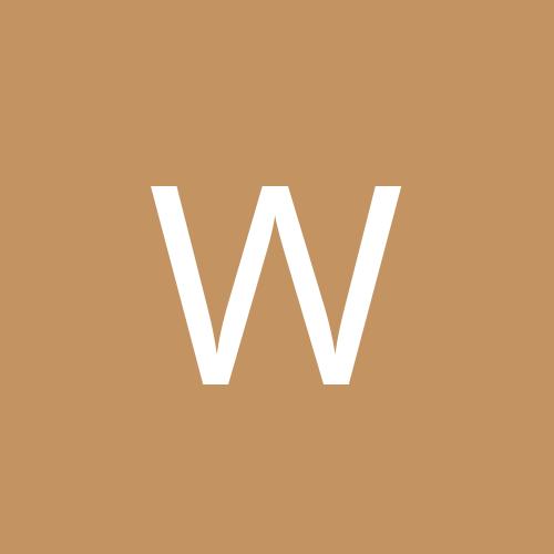 w00p33